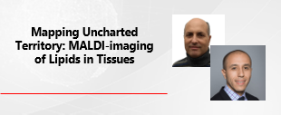 Mapping_Uncharted_Territory_MALDI_Imaging_Of_Lipids_In_Tissues